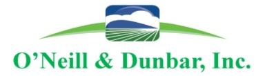 O'Neill & Dunbar
