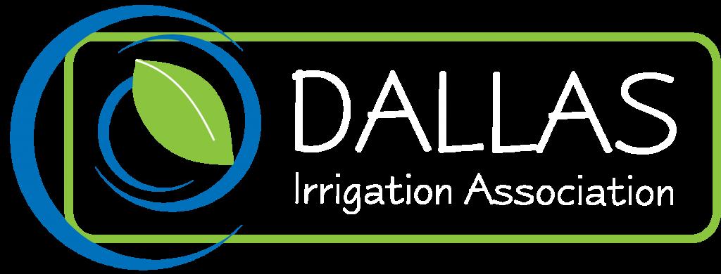 Dallas Irrigation Association