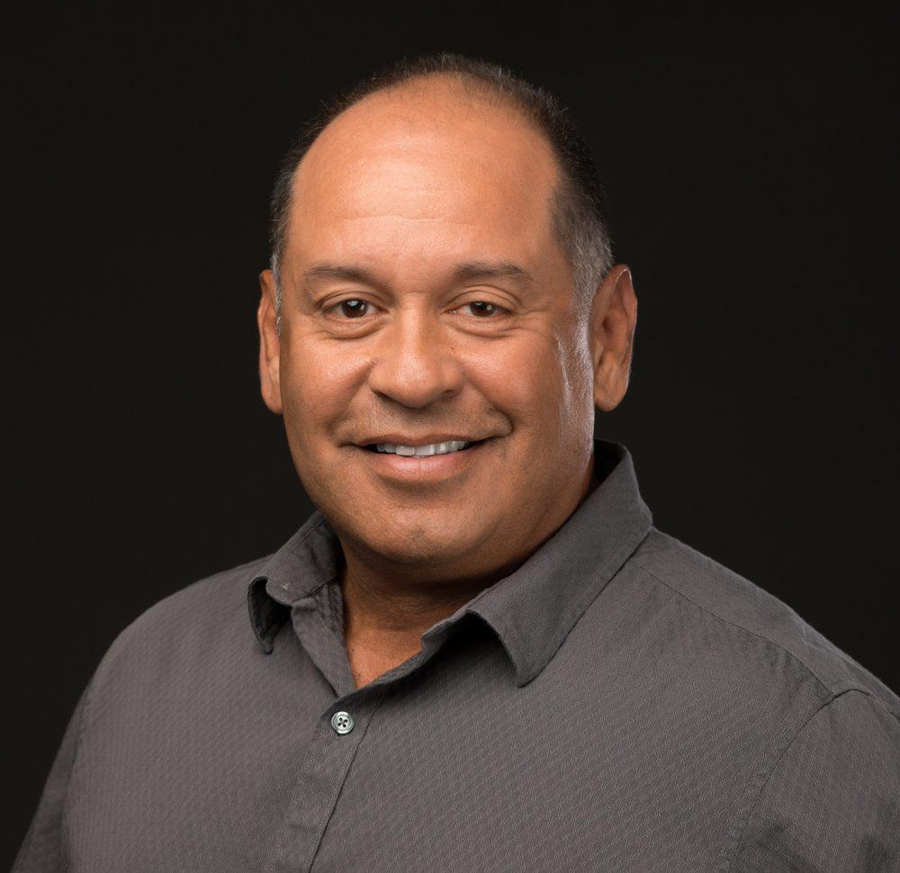 Ron Garcia