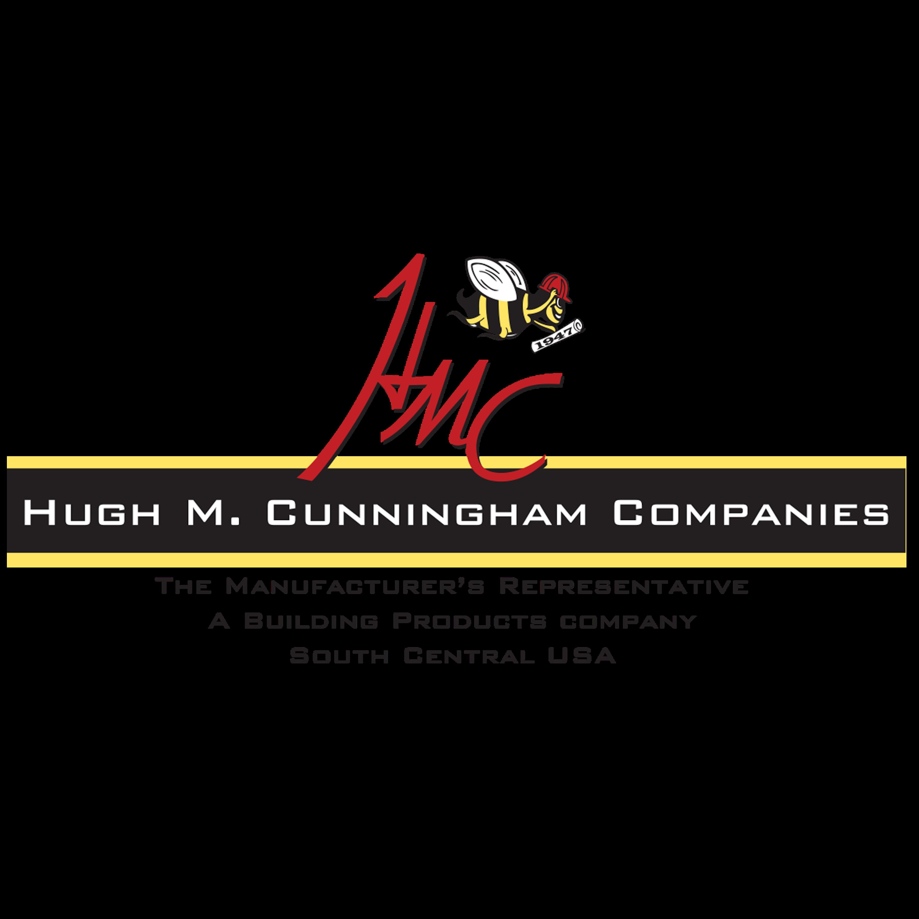 Hugh M. Cunningham