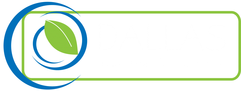 Dallas Irrigation Association